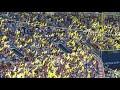 S.パットン(SPENCER PATTON)/さあさあパットン行くよ!!/2017.6.4 横浜DeNAベイスターズ×福岡ソフトバンクホークス 横浜スタジアム