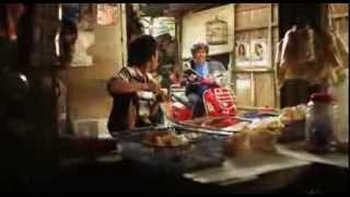 Make Money  indonesia Full Movie Genre: Comedy