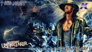 download lagu Undertaker Theme - Rest In Peace Druid Intro gratis
