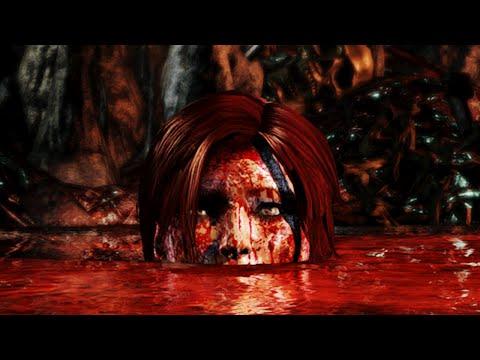 Best Easter Eggs Series - Tomb Raider // Ep.75
