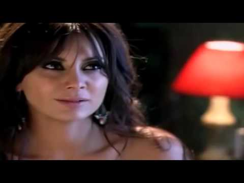 media minissha lamba hot scene 3gp