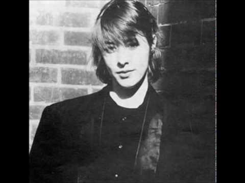 Suzanne Vega - Daniella