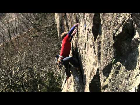 DMM Climbing: Enter the Dragon (Cams)