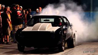 Friday the 13th Fun N Grudge Part 1 - at Texas Raceway Kennedale