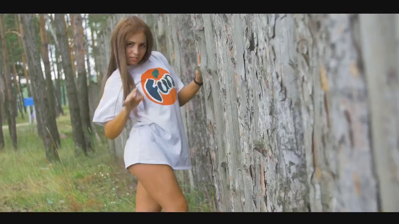 Tasya Mini Слитые Видео Patron