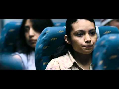 Thumbnail of video Trailer Evelyn (2011) - Película - Espataquilla.com.flv