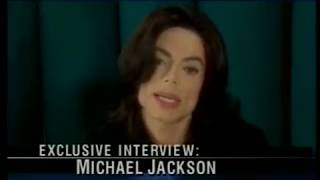 Michael Jackson Case Exposed - Trailer (Geraldo Rivera and Rita Cosby, FOX News)