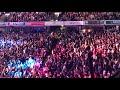 WWE RAW   06/11/17   New Day Invasion