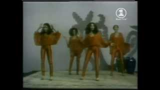 Sister Sledge He 39 S The Greatest Dancer 1979