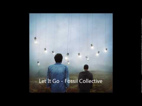 Top 10 Alternative Rock/Indie Pop Songs 2012