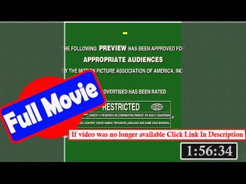 8685 movie rosary murders 1987