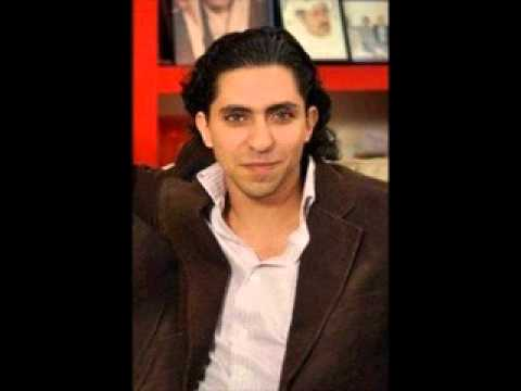 Blogger Faces 600 Lashes & 7 Years In Jail for Insulting Islam!