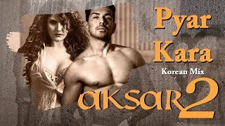 download lagu Pyar Kara - Full Song  Aksar 2  gratis