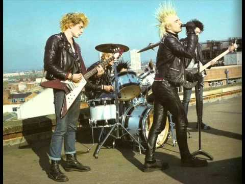 Gbh - Unanswered Prayers
