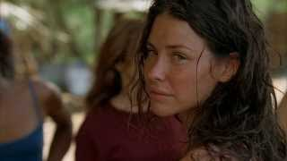 Lost (2004) - Official Trailer