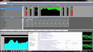 Sonos 4 Deck 1 MultiBand Limiter 18 Processor 4.2