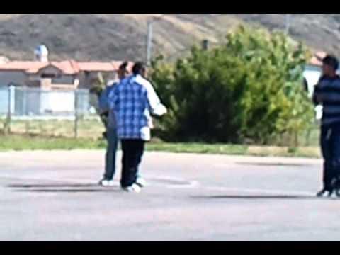 video 2011 06 10 16 20 57 1