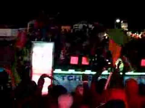 Djakout Carnaval 2008