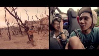 Banda Neira - Matahari Pagi (Official Music Video)