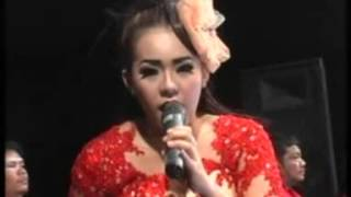 download lagu Ngobong Ati Devi Aldiva New Gita Bayu Live Padangan gratis
