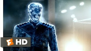 X-Men: The Last Stand (4/5) Movie CLIP - One of Them (2006) HD