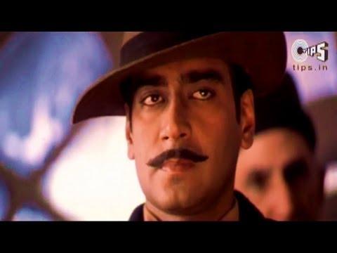 Shora So Pehchaniye - The Legend of Bhagat Singh - A.R Rahman...
