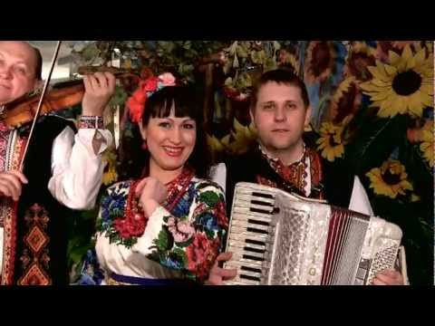 Тече вода каламутна - українська народна пісня