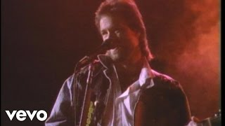 Watch Restless Heart Big Dreams In A Small Town video