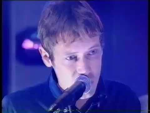 Ocean Colour Scene - The Circle