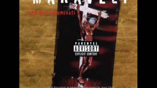Watch Makaveli IntroBomb First My Second Reply video