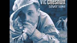 Watch Vic Chesnutt Sultan So Mighty video