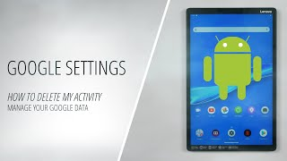 How to delete My Activity (OS Android)