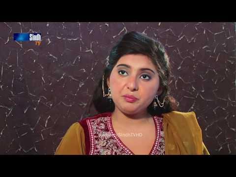 Download Lagu Sindh TV Soap Serial Mitti ja Manho Ep 163 Part 3- 5-4-2017 - HD1080p - SindhTVHD MP3 Free