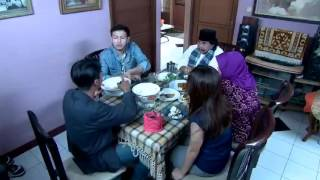 JULAIHA PRINCESS BETAWI EPISODE 10