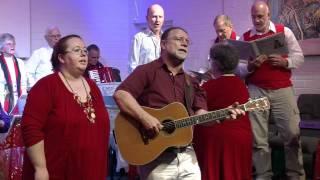 Watch Rankin Family Eyes Of Margaret video