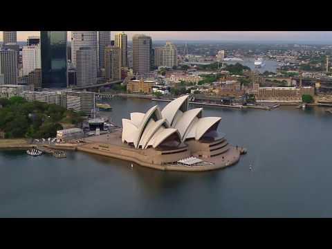 8 Teams 8 Memories   IEM Sydney 2017 Trailer (Official)
