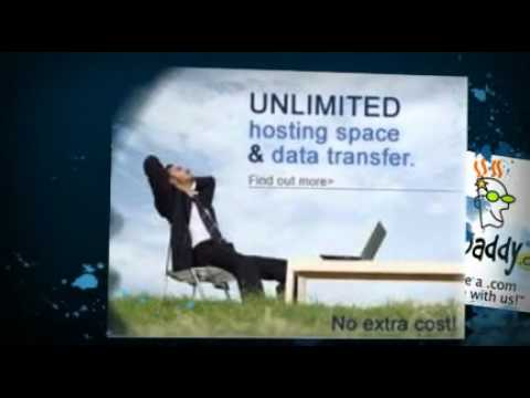 0 Top 10 Web Hosting and Domain Registrar Reviews