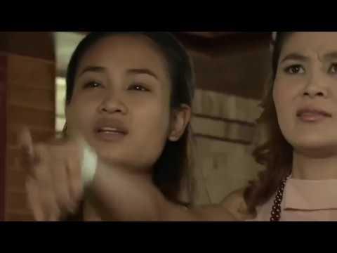 Sneh Kleng Kai - Part 36