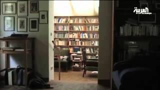 غونتر غراس ترك العشرات من الأعمال الأدبية