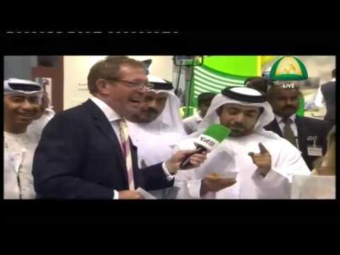 Global Arabian Horse Flat Racing Festival - DRAW