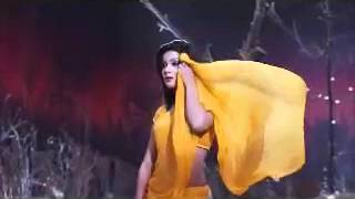 Sonalikabin   Bangla Movie Tobuo Valobashi September 2014) Video Song Bappy & Mahiya Mahi   YouTube