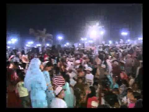 حدائق الصحوة - Al Sahwa Parks video