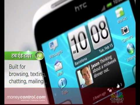 #PHONES  :   BEST ANDROID PHONE IN EVERY 5,000 RUPEES CATEGORY --PART-1