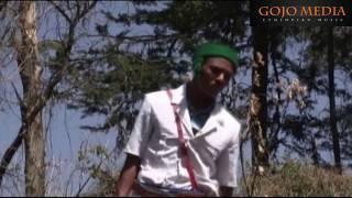 Nibret Walelign - Bnager Chegeregn (ብናገር ቸገረኝ) - New Ethiopian Music 2016