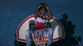 SOB x RBE (DaBoii) - Calvin Cambridge   Shot by @BGIGGZ ( OFFICIAL VIDEO )