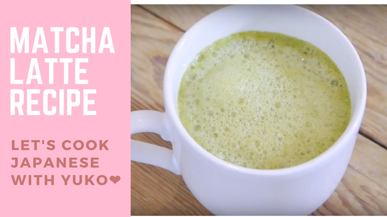 Discussion on this topic: Matcha Green Tea: Why you need to , matcha-green-tea-why-you-need-to/