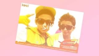 download lagu Foto Bryan Domanibd Super7&karel Susanteokarel Super7 gratis