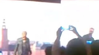 mr tee ft yanbi birthday 45 year ceremony Oriflame mp4   YouTube