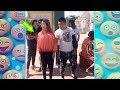 Video LUCU Terbaru 2018..!!!#42 Paling KOCAK Di Jamin NGAKAK..!!!