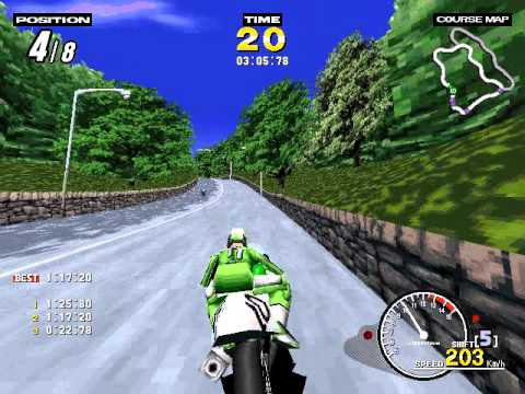 Sega Manx Tt Superbike Game Download